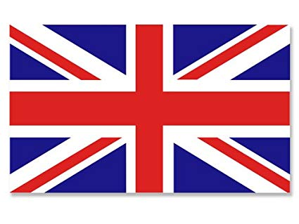 UK DMI