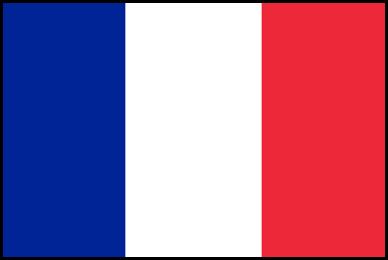 France DMI