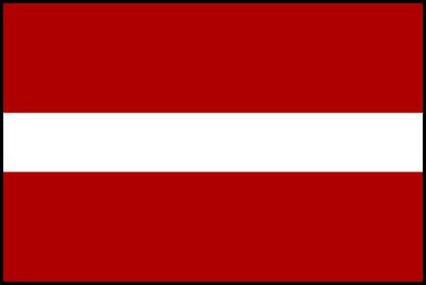 Latvia DMI