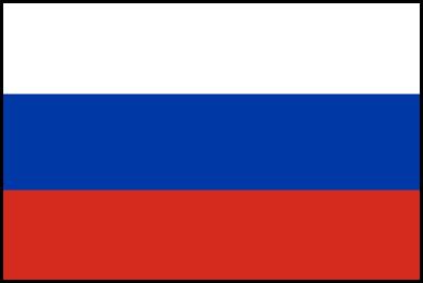 Russia DMI