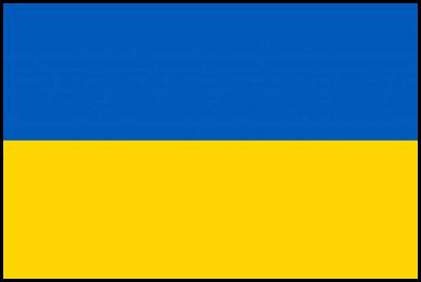 Ukraine DMI